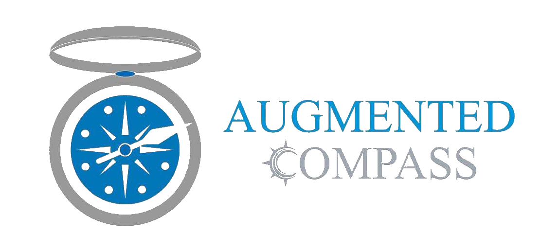 Augmented Compass